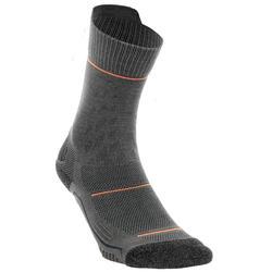 Merino sokken voor de jacht ACT 500