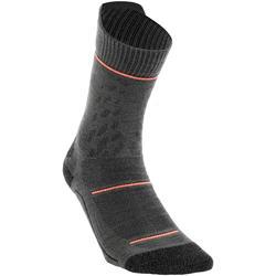 Warme sokken voor de jacht ACT 500 Warm