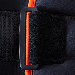 Hanteln Gymweight verstellbar 2×1,5kg