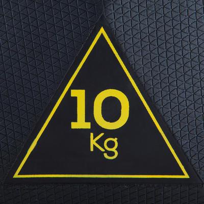 MANCUERNA 10 KG