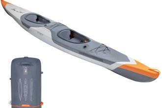 kayak itiwit x500 2P