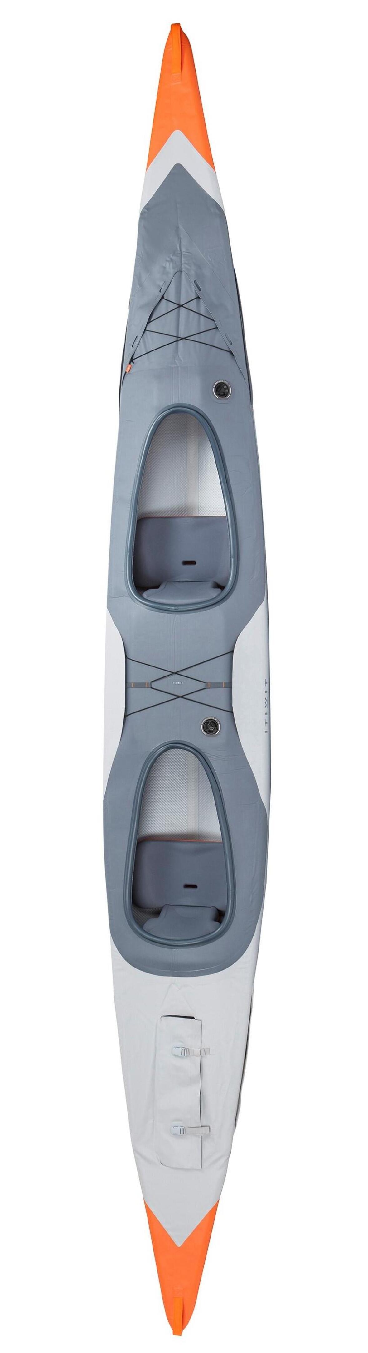 X500-2p-itiwit