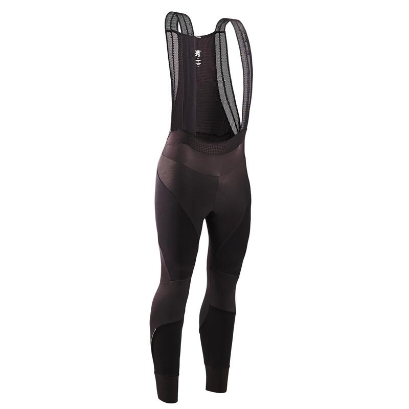 Road Cycling Tights and Trousers