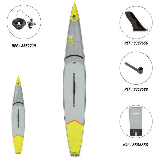 Itiwit-inflatable-race-SUP-126-decathlon