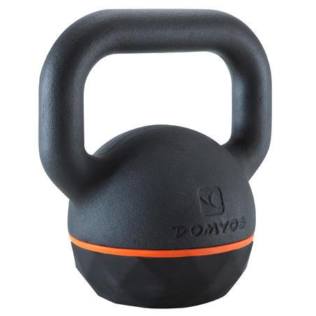 Kettlebell - 16 kg