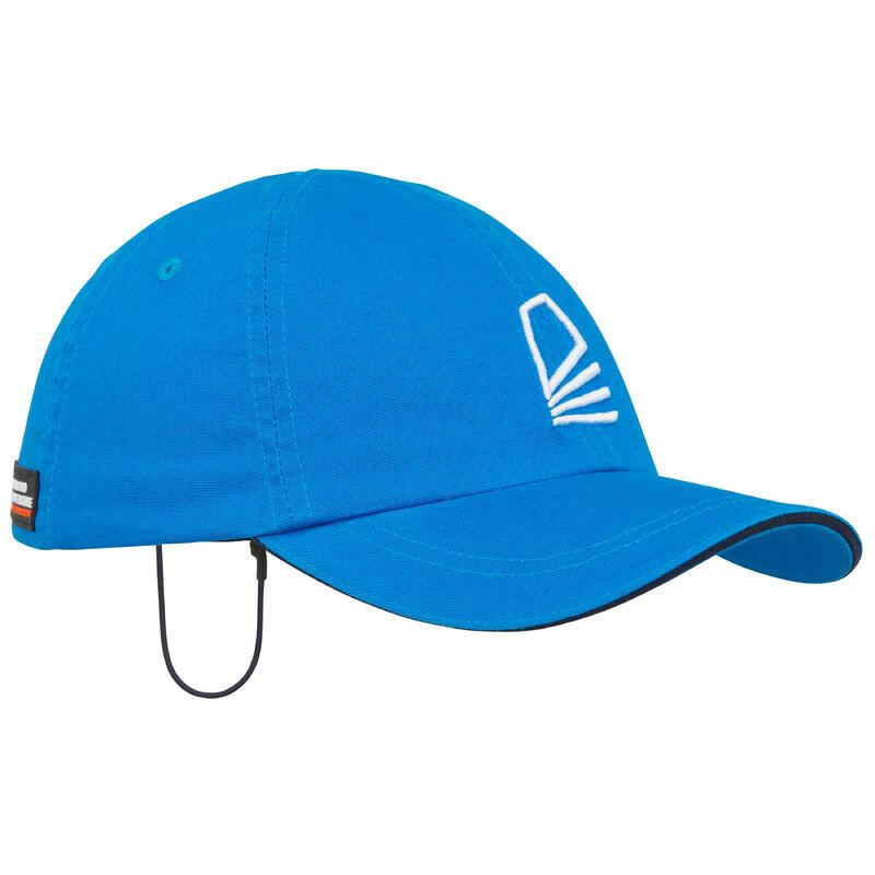 Caps and Visors