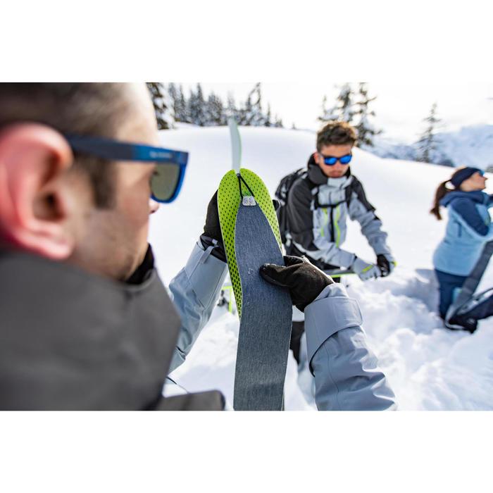 Ski de randonnée Mountain Touring MT85 (sans Fixation)