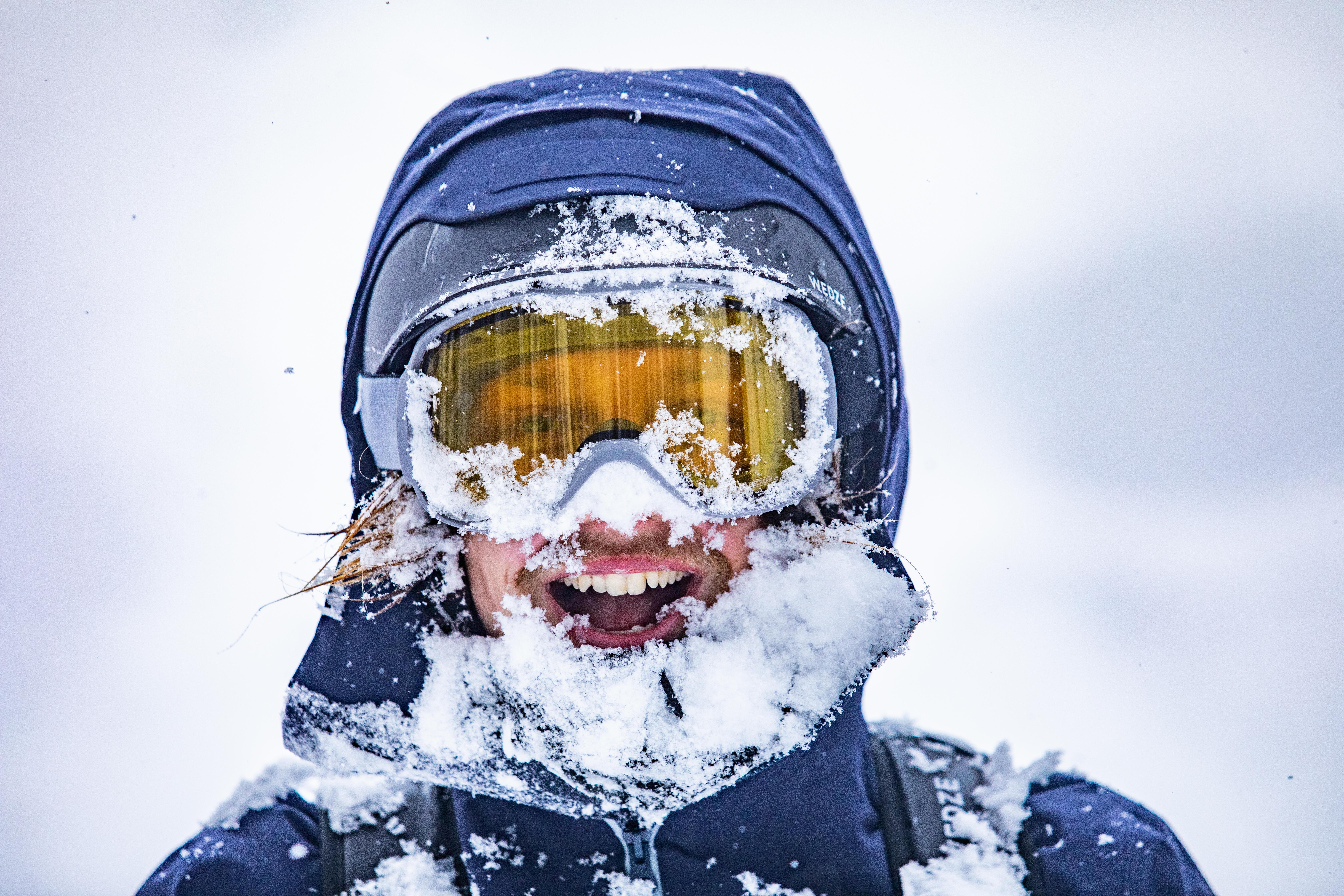hipotermi nedir