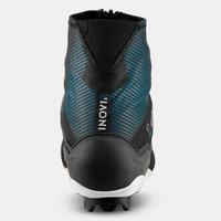 Bottes de ski de fond classique500 – Hommes