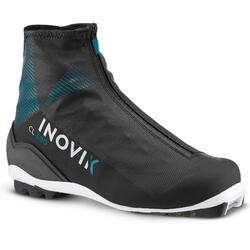 Chaussure ski de fond classique - XC S BOOTS 500 - HOMME