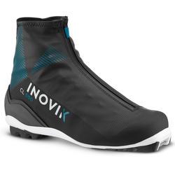 Chaussures de ski de fond classique - XC S BOOTS 500 - HOMME