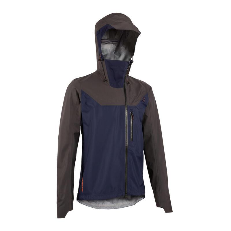 Waterproof Jackets and Coats