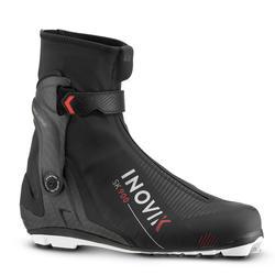Botas de ski de fundo skating XC S BOOTS 900 ADULTO