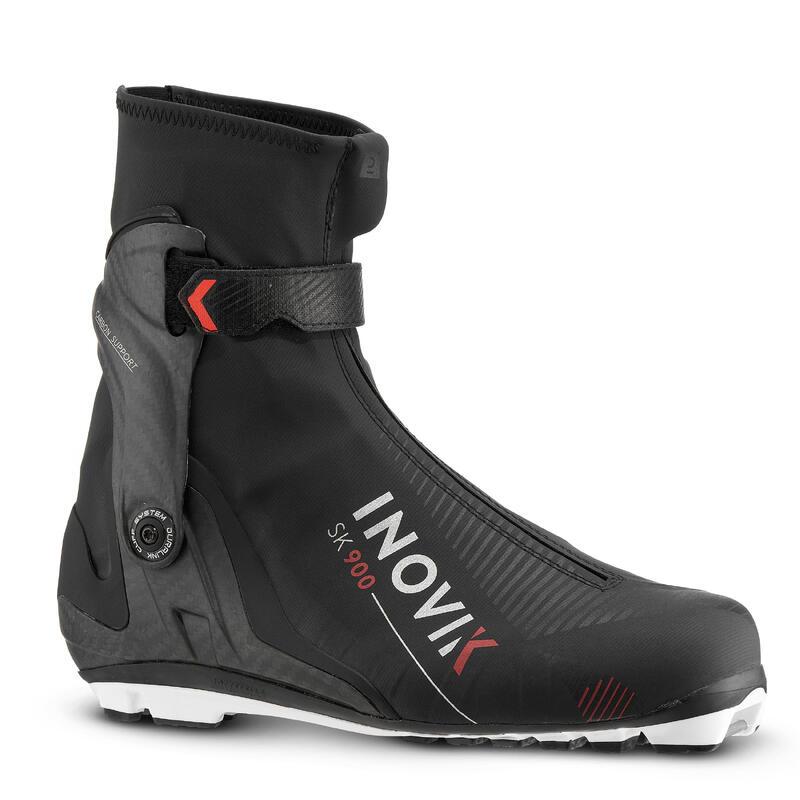 Chaussures skating