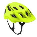 Rockrider Mountain Biking Helmet ST 500