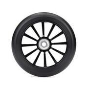 1 Wheel + Bearing for MID 1, MID 3, MID 5, PLAY 3 and PLAY 5 (front) Scooters