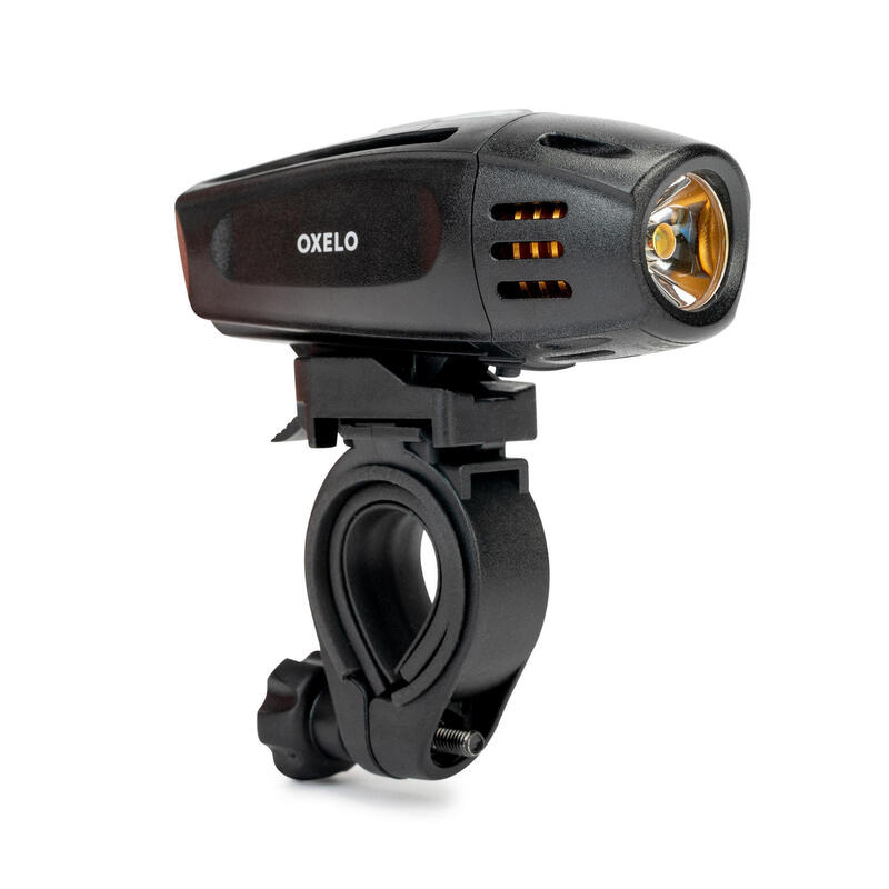 Světlo na koloběžku SL900