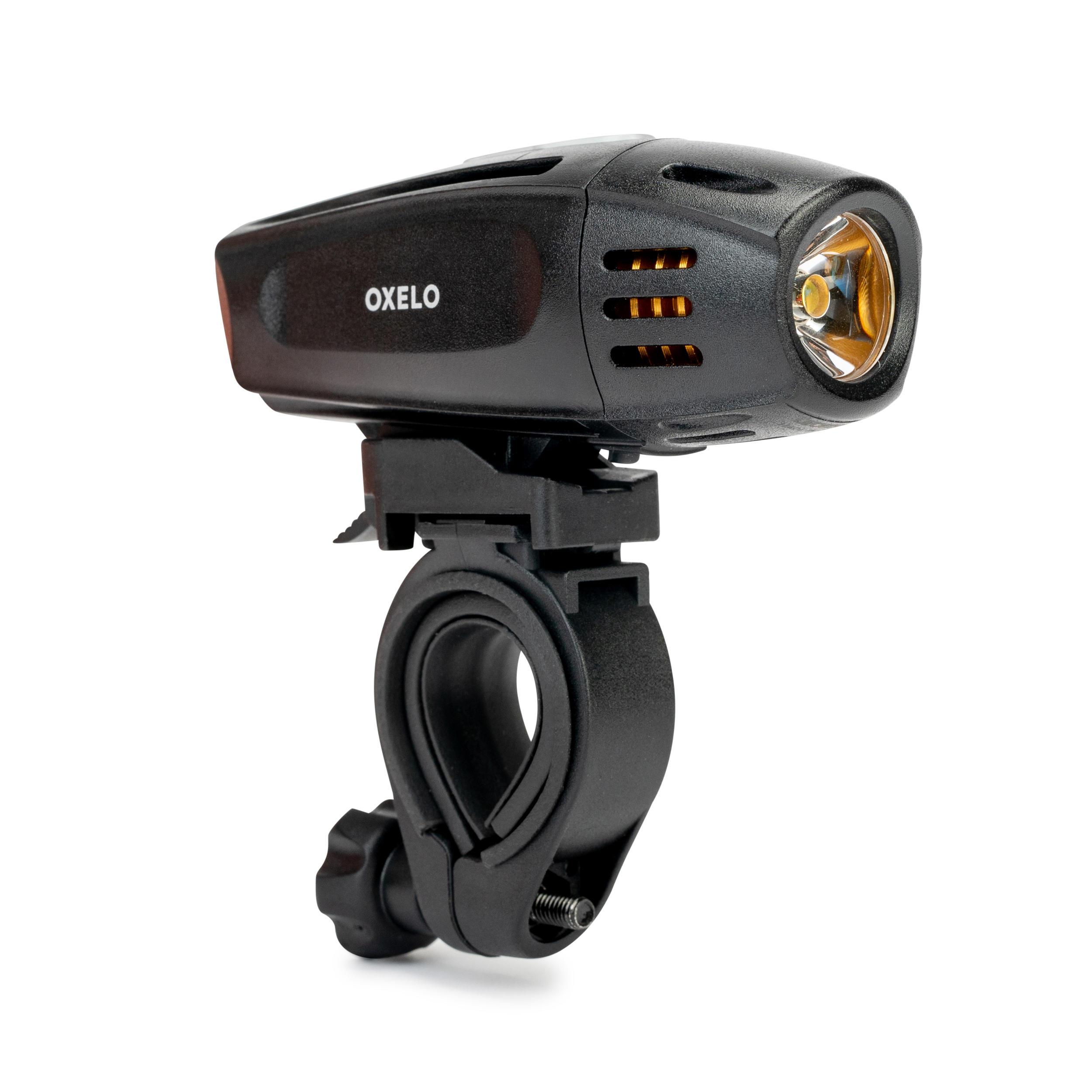 Lumină trotinetă SL 900 la Reducere poza