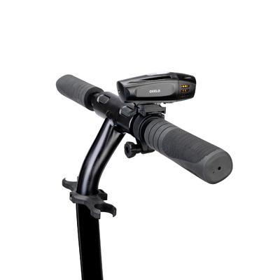 תאורה לקורקינט דגם SL 900