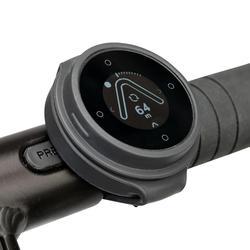Beeline GPS Vélo et trottinette connecté