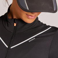 Kiprun Light Jacket - Women