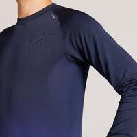 Kiprun Care Long-Sleeved T-Shirt - Men