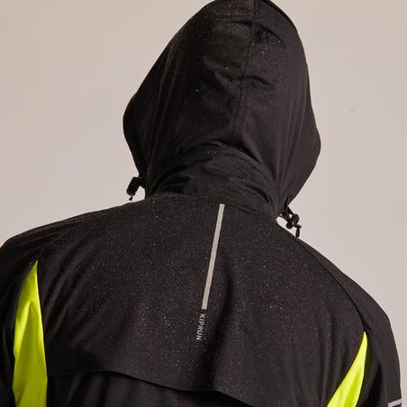 Kiprun Warm Jacket - Men