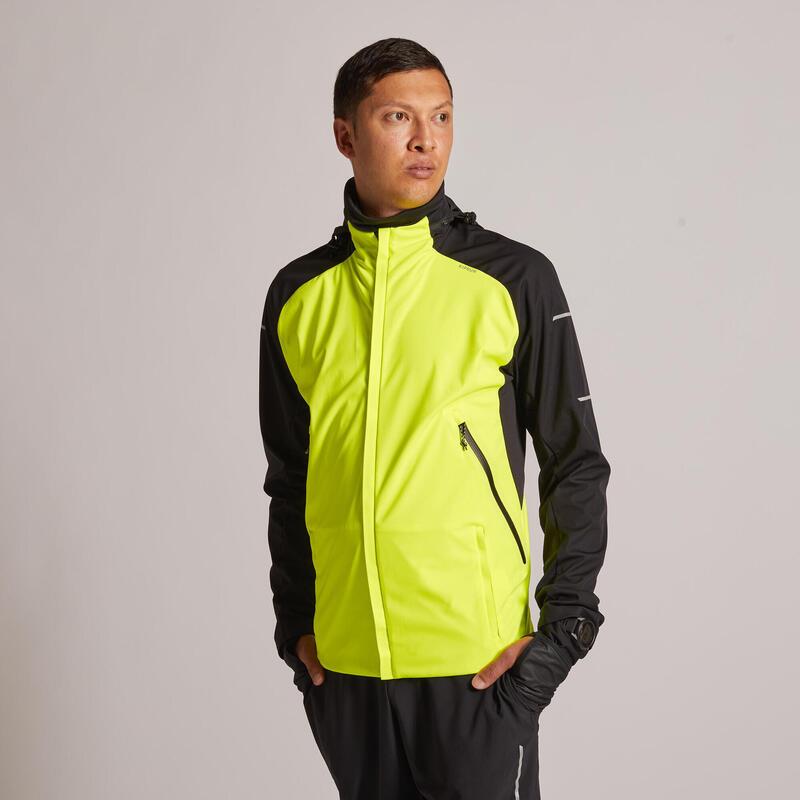 Vêtements d'athlétisme homme