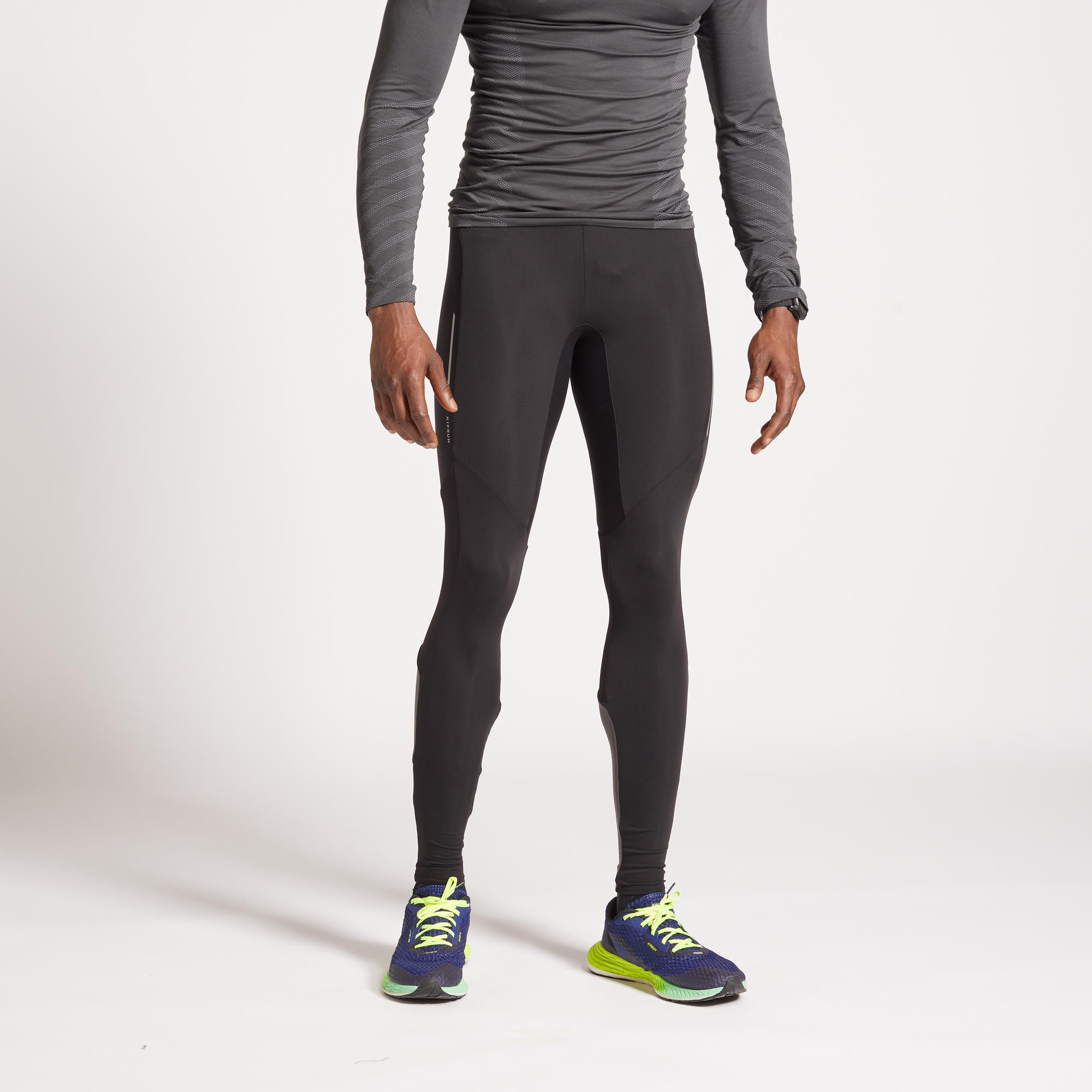 Comprar Mallas Running Para Hombre Decathlon