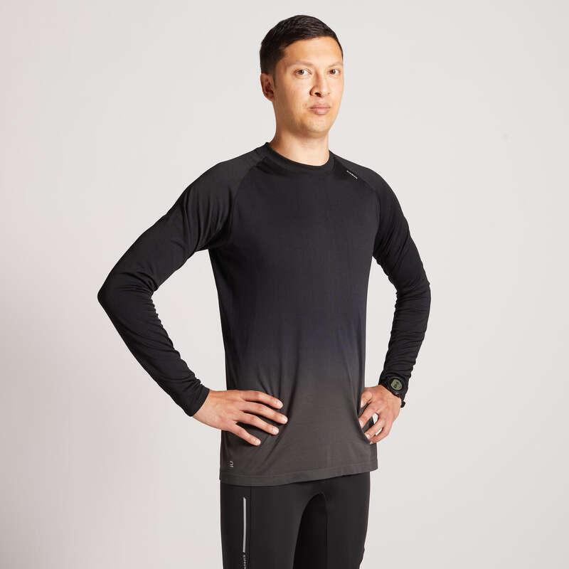 ERKEK YOL KOŞUSU GİYİM Koşu - KIPRUN CARE TİŞÖRT KIPRUN - Erkek Koşu Kıyafetleri