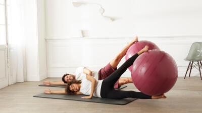 It-is-time-for-pilates.jpg