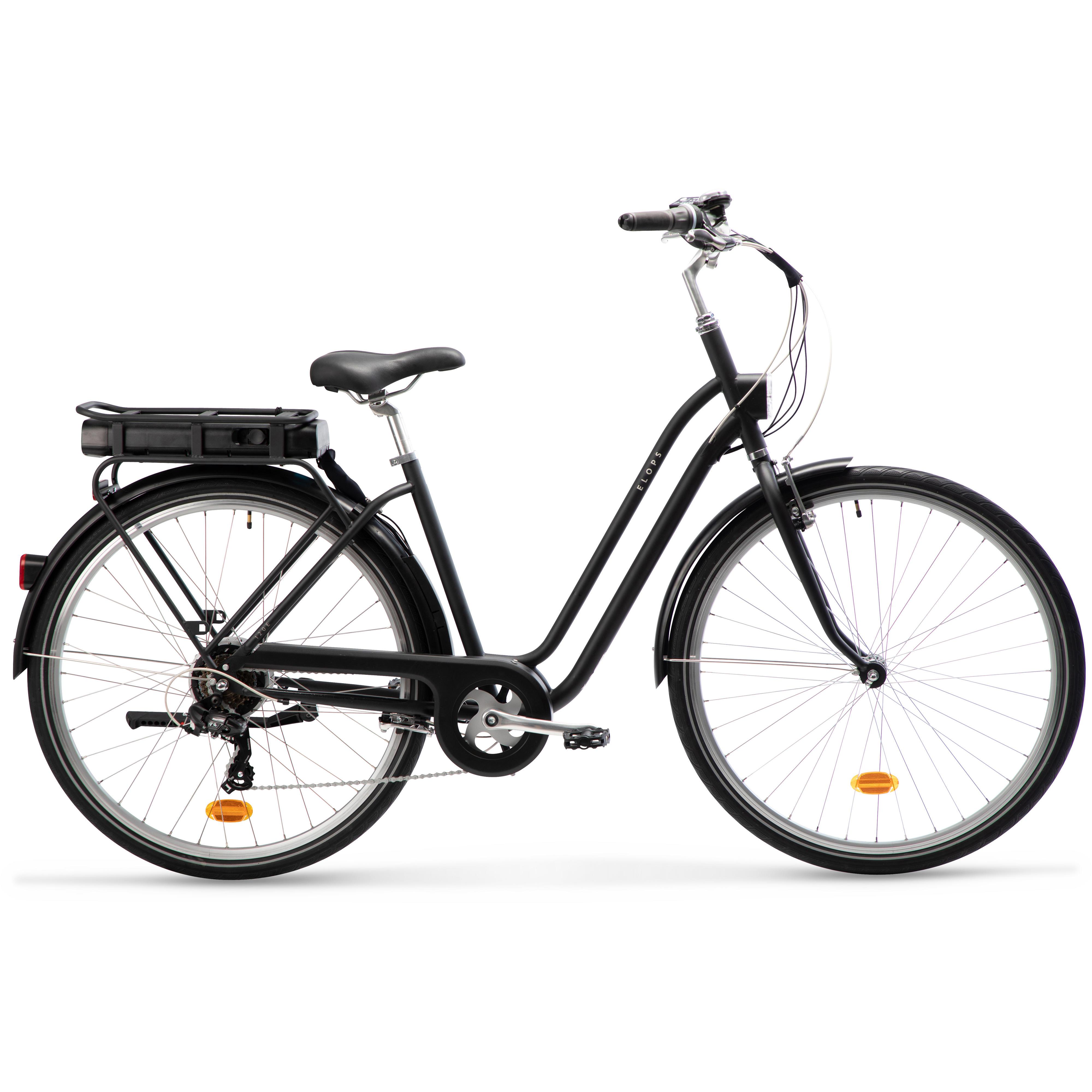 Fiets kopen?   Beste prijs-kwaliteit fietsen   Decathlon.nl
