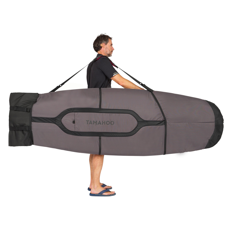 Husă Placă Windsurf imagine produs