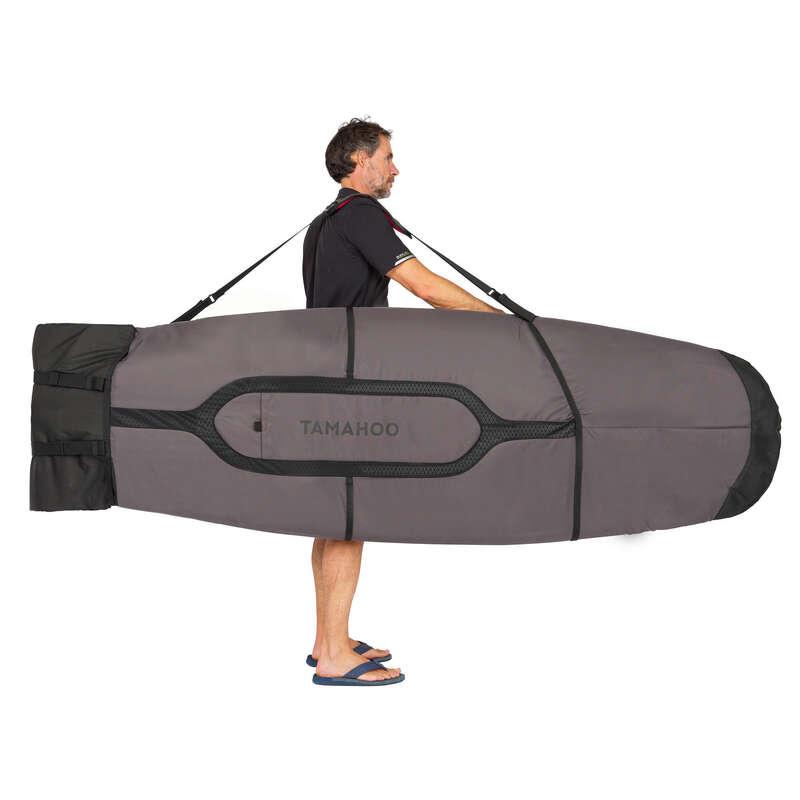 Виндсерфинг оборудование Серфинг - ЧЕХОЛ ДЛЯ ВИНДСЕРФИНГА TAMAHOO - Семьи и категории
