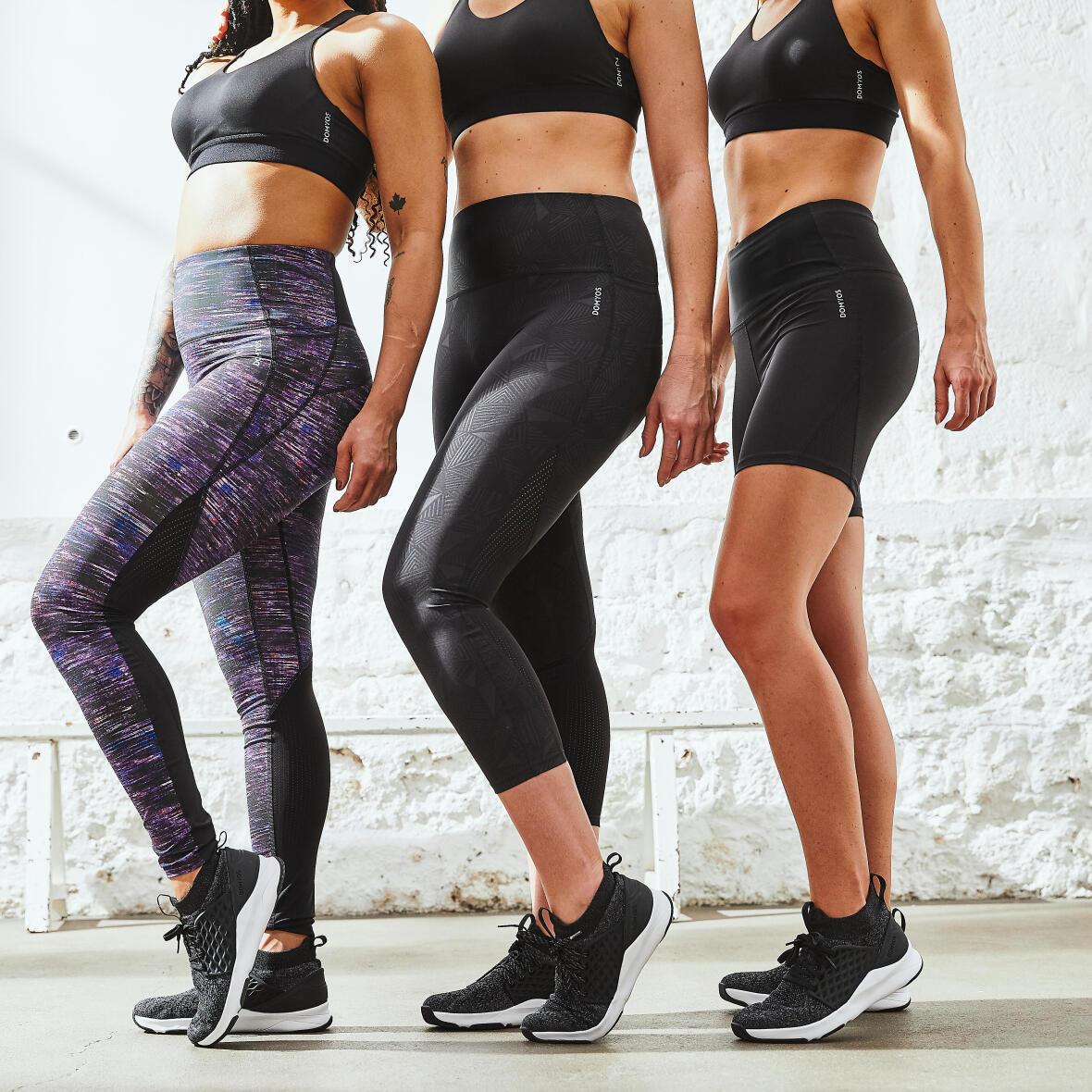 legging_sport_taille_haute