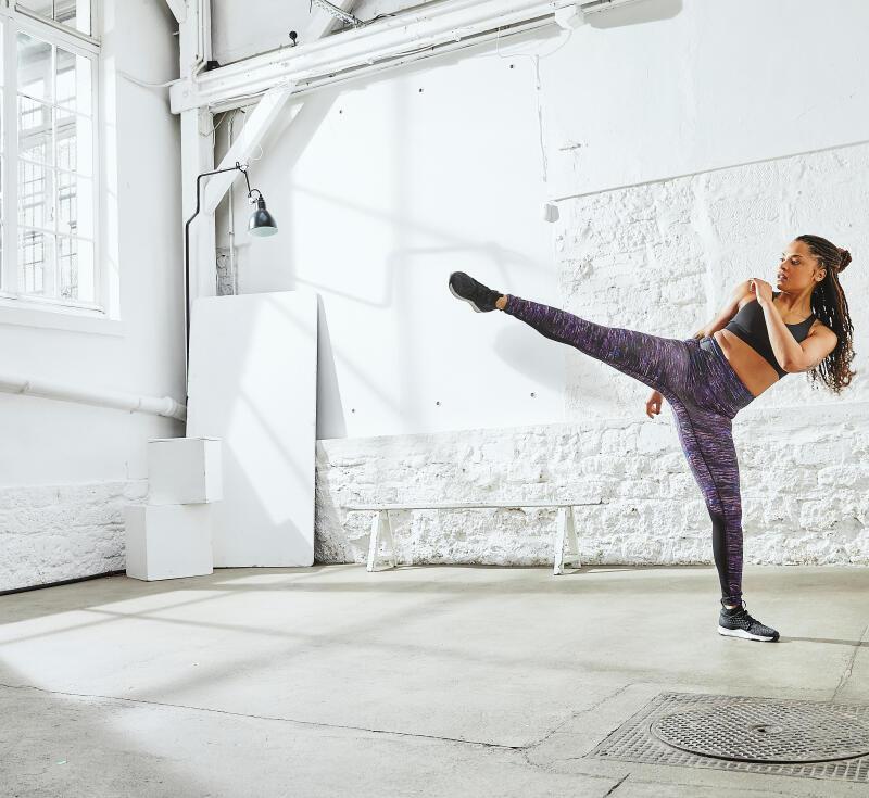 fitness : quel sport choisir à la rentrée