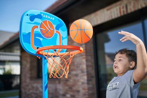 adresse basket enfant