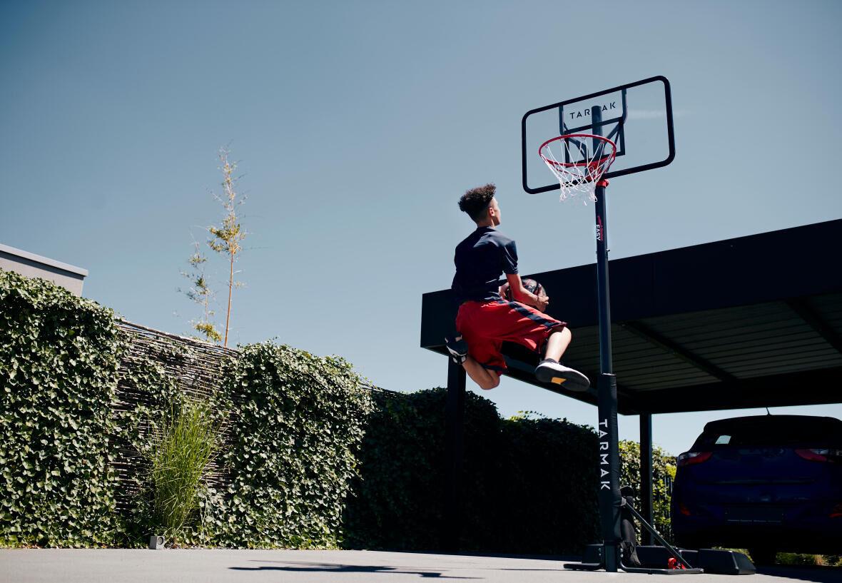 panier-basketball