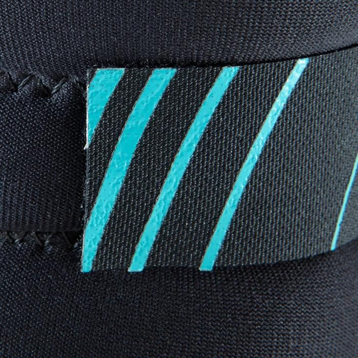 Soft-Hanteln verstellbar Hand- und Fußgelenke Pilates Toning 2×0,5kg