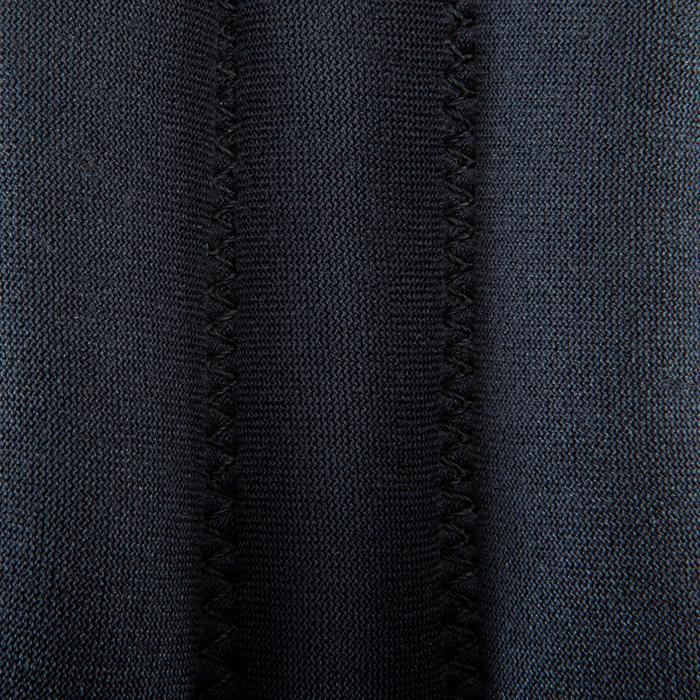 Verstelbare pols- en enkelgewichten 2 x 0,5 kg