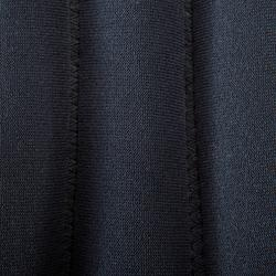 Verstelbare pols- en enkelgewichten 2 x 0,75 kg