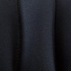 Verstelbare pols- en enkelgewichten 2 x 1 kg