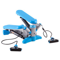 Twister Stepper - Blue