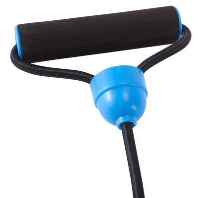 جهاز ستيبر تويستر - أزرق