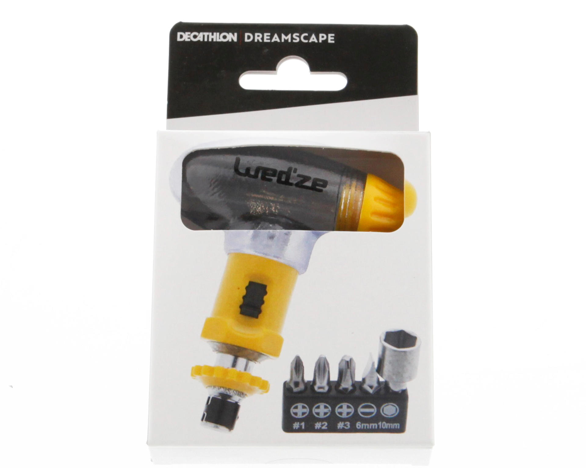 snowboard screwdriver