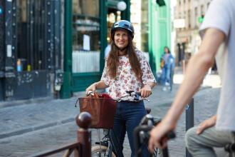 Voedingstips om je op een wielerwedstrijd voor te bereiden