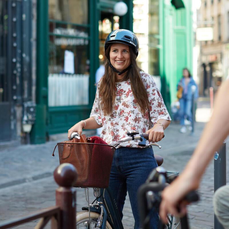 voedingstips-om-je-op-een-wielerwedstrijd-voor-te-bereiden