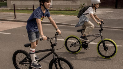 BMX%20enfant%20decathlon.jpg
