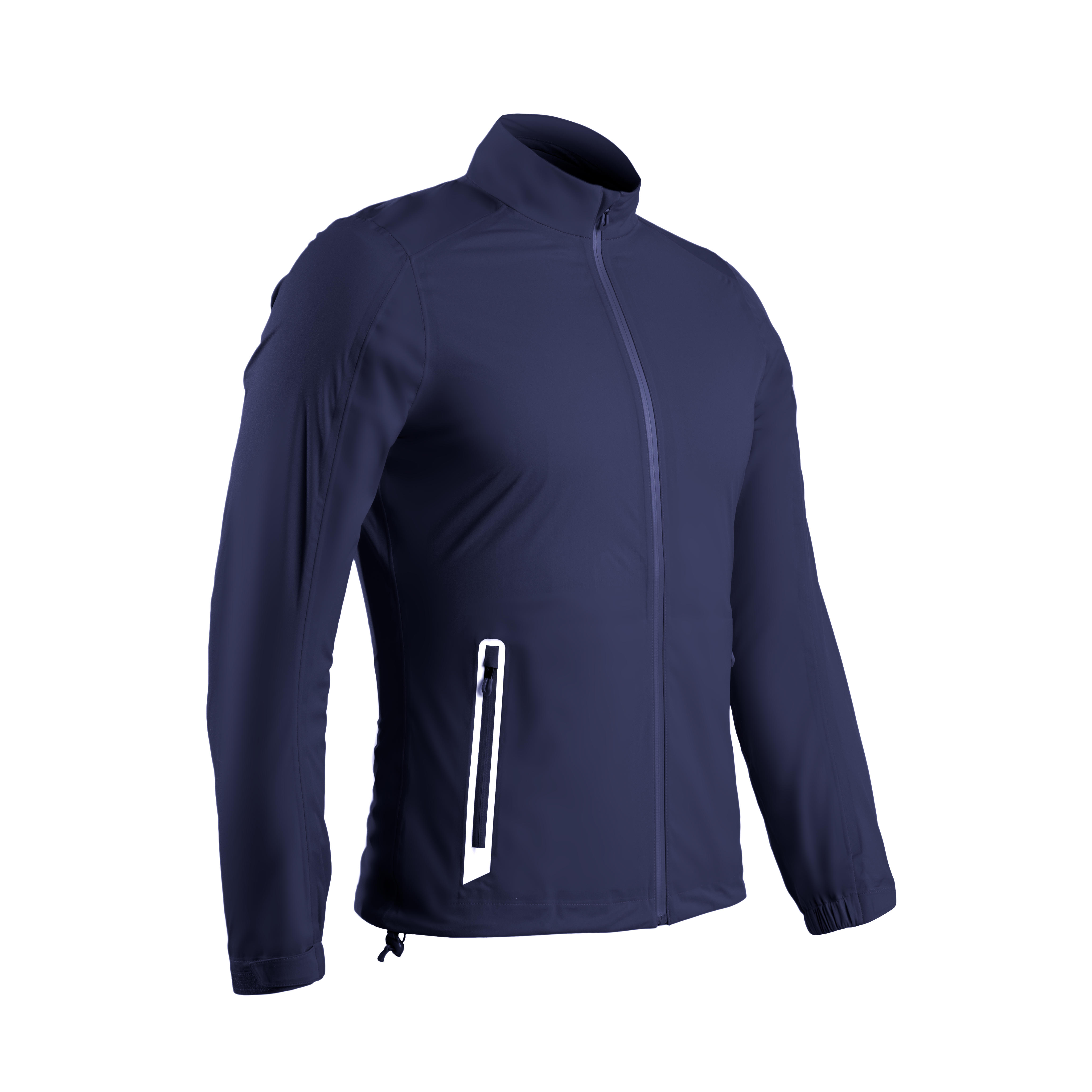Jachetă Impermeabilă Golf la Reducere poza