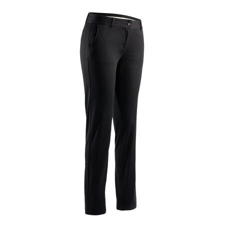 Pantalon de golf– Femmes